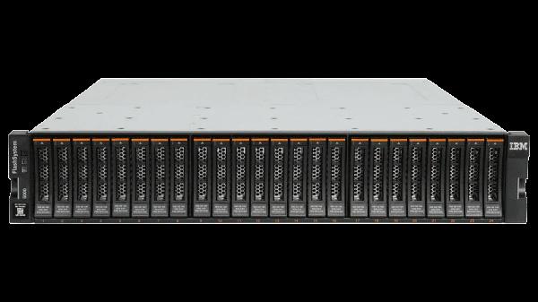 IBM_FlashSystem_5015_image_1_multipolar-technology