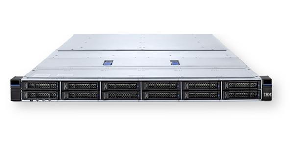 IBM_FlashSystem_5200_image_3B_multipolar-technology