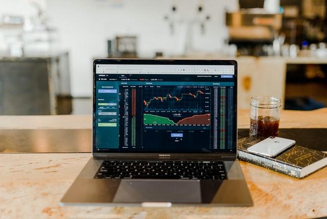 IBM Flashsystem Financial Industry