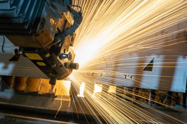 IBM Flashsystem Manufacturing