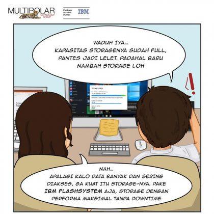 komik_ibm-flahsystem-5000_multipolar-technology_muti-2